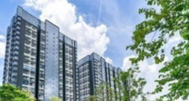 选择深圳小产权房的五大标准