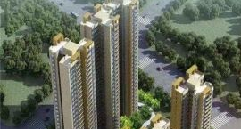 怎样才能最大程度的保护深圳小产权房利益呢?