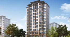 影响深圳小产权房房价的因素有哪些