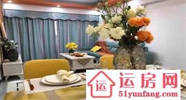 小产权房不占深圳商品房的位置,有钱就可以买?