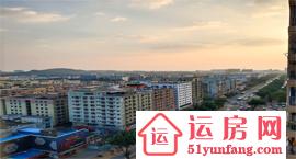 小产权房在东莞是个不错的投资方向?
