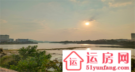 借贷购买深圳小产权房需要准备哪几点?