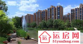 假如深圳没有小产权房那会是怎样?