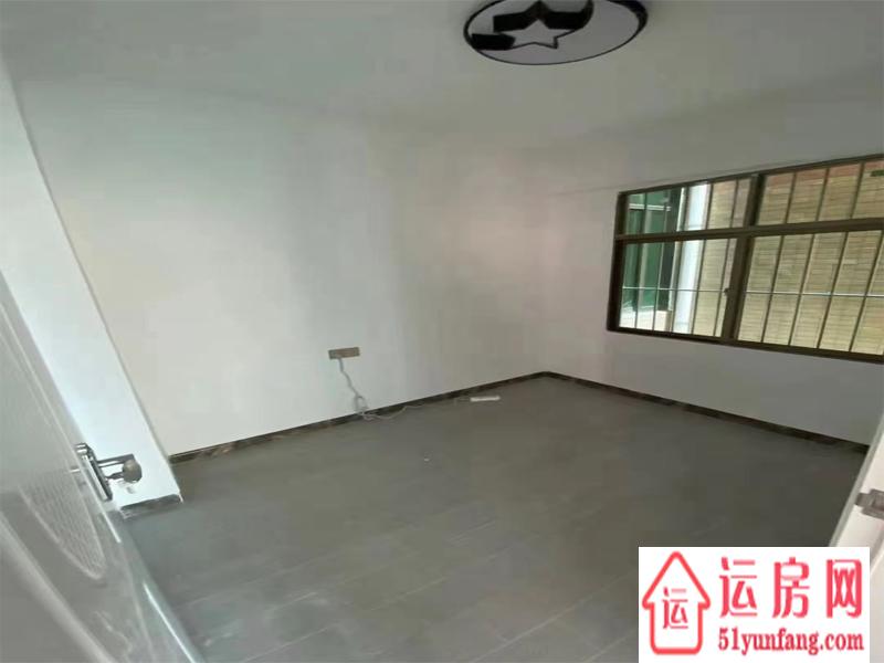 黄江小产权房《福祥花园》两大栋地铁盘