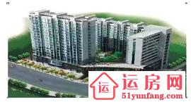 被叫停深圳小产权后 公寓是不是成了抢手产品?