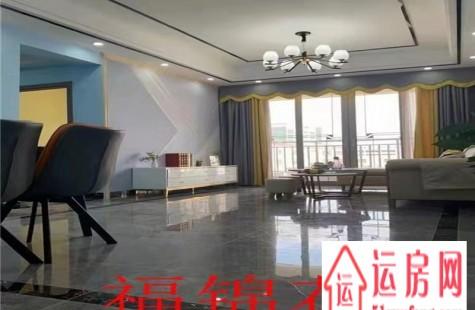 长安小产权房《福锦花园》滨海湾花园小区
