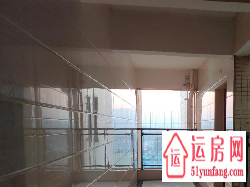 大岭山小产权房《铂悦新城》地铁盘
